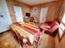 Appartement  ustou  2 pièces 29 m²