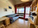 Appartement 32 m² 1 pièces ustou