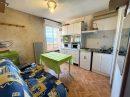 Appartement 21 m² ustou  3 pièces