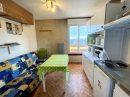 Appartement  ustou  21 m² 3 pièces