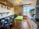 ustou  21 m² Appartement 3 pièces