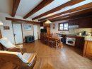 Maison  USTOU  70 m² 4 pièces