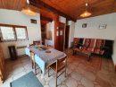 Maison  ustou  35 m² 3 pièces