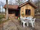 Maison  oust  3 pièces 30 m²