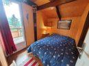 70 m² 5 pièces ustou   Maison