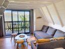 Maison ustou  31 m² 3 pièces