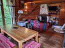 Maison ustou  60 m² 4 pièces