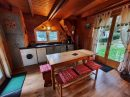 Maison 60 m² ustou  4 pièces
