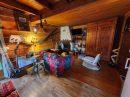 Maison 60 m² 4 pièces ustou