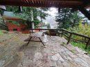 60 m² 4 pièces Maison ustou