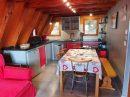 Maison 40 m² ustou  3 pièces
