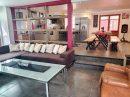 Maison 180 m² 5 pièces trein d ustou