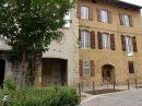 115 m² FOIX  3 pièces Appartement