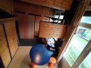 16 m² Appartement 1 pièces AULUS LES BAINS