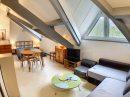 Appartement 28 m² AULUS LES BAINS  1 pièces