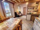 Appartement 37 m² USTOU  2 pièces
