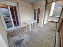 52 m² Appartement  aulus les bains  2 pièces