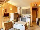 Appartement 24 m² 1 pièces aulus les bains