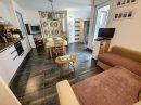 Appartement  aulus les bains  1 pièces 38 m²