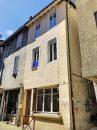 120 m² 4 pièces  Maison SAINT GIRONS