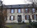 Maison 174 m² ARGEIN  5 pièces