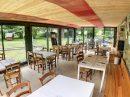 Maison AULUS LES BAINS  179 m² 5 pièces