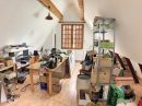 5 pièces AULUS LES BAINS   Maison 179 m²