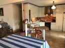 Maison d'architecte Soueix Rogalle 10 pièce(s) 200 m2