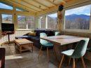 Maison 134 m² 5 pièces BOUSSENAC