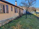 5 pièces Maison 107 m² seix