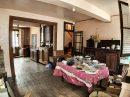 9 pièces 205 m² AULUS LES BAINS  Maison