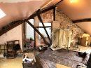 Maison 9 pièces 205 m² AULUS LES BAINS