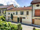 Maison 210 m² SEIX  11 pièces