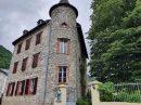 Maison 716 m² AULUS LES BAINS  17 pièces