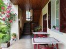 17 pièces AULUS LES BAINS  716 m² Maison