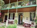 Maison AULUS LES BAINS  716 m² 17 pièces