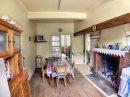 Maison 180 m² 6 pièces ALEU