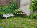 SEIX  Maison  137 m² 5 pièces