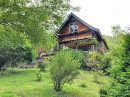 Maison ARROUT  290 m² 13 pièces