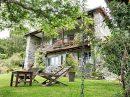 Maison 290 m² 13 pièces ARROUT