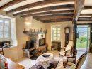 13 pièces ARROUT  290 m²  Maison