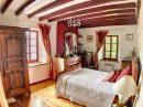 290 m² 13 pièces  ARROUT  Maison