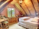 290 m² Maison ARROUT   13 pièces