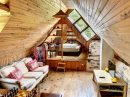 290 m² 13 pièces  Maison ARROUT