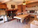 Maison  GAJAN  259 m² 6 pièces