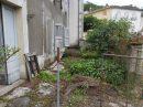 Maison 5 pièces ALEU  107 m²