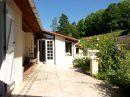 6 pièces 130 m² Maison FOIX