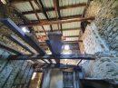 Maison ERCE  120 m² 5 pièces