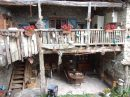 FOIX  6 pièces 100 m² Maison