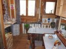FOIX  100 m² 6 pièces Maison
